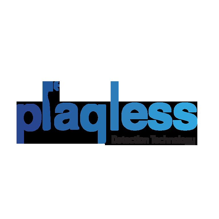 http://www.bnsgcapital.com/Plaqless