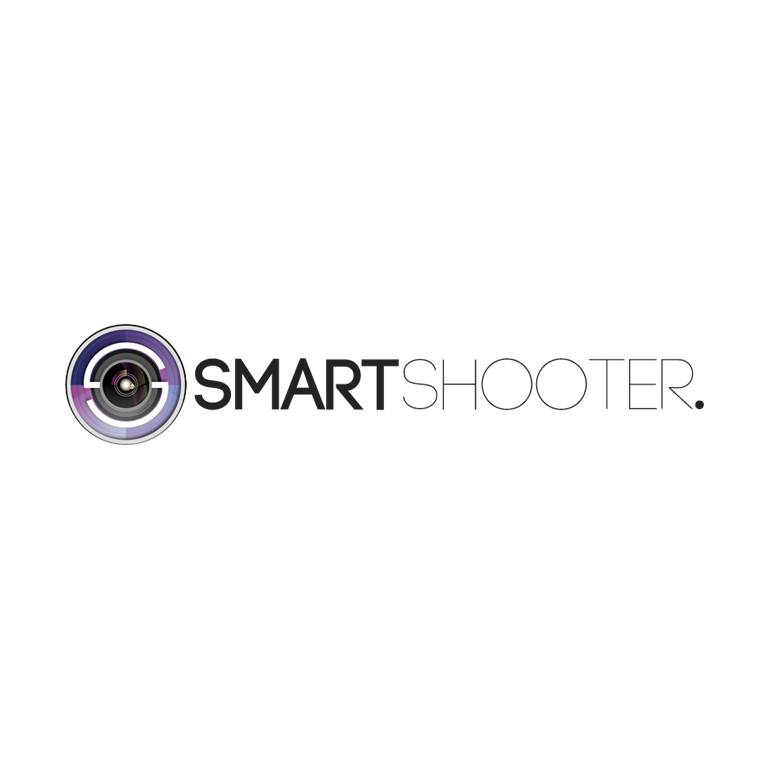 http://www.bnsgcapital.com/Smart Shooter