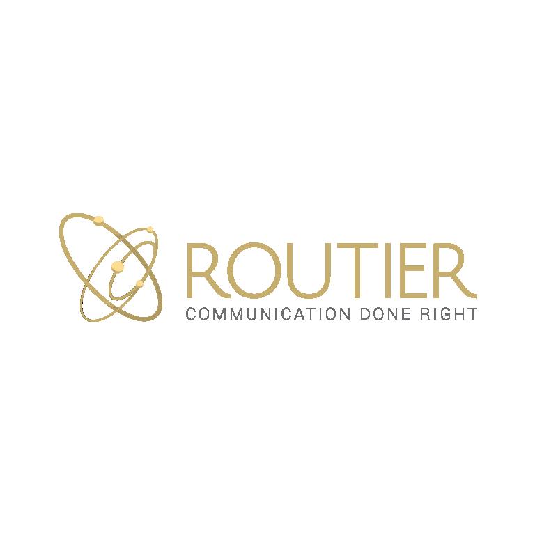 http://www.bnsgcapital.com/Routier