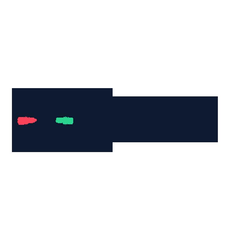 http://www.bnsgcapital.com/ContinUse Biometrics