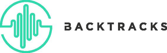 http://www.bnsgcapital.com/Backtracks
